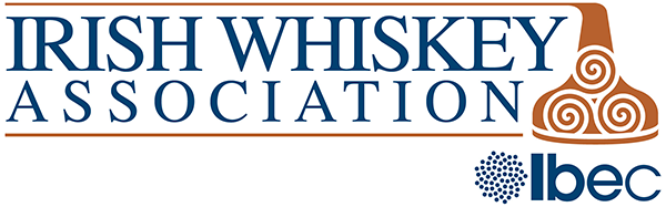 IWA Logo+Ibec_hires